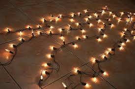 best way to hang christmas lights on wall decorate room with string lights elegant cool how to hang christmas