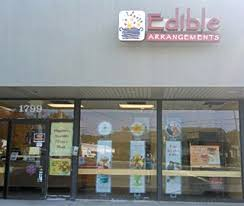 fruit arrangements nj edible arrangements 1799 route 88 brick nj 08724