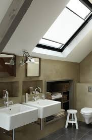 have you just finished your new loft conversion but realized you
