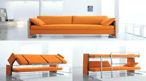 Bunk Beds Sofa Bunk Beds Bunk Bed Sofa Image Of Convertible Beds