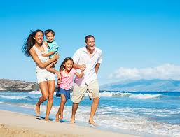 member vacations for families from tripbeat article