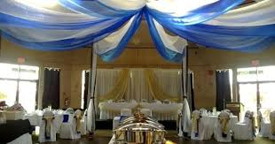 Wedding Ceiling Draping by 70 Best Ceiling Draping Images On Pinterest Ceiling Draping