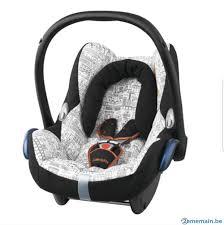 base siege auto bebe confort base familix siége auto bébé confort 0 à 12 mois a vendre