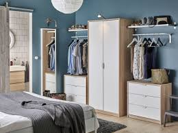 ikea bedroom ideas for small rooms elegant tan queen size beds