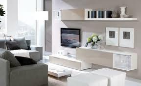 wohnzimmer mobel wohnzimmermöbel tolle wohnwand designs die sie inspirieren