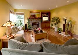 Remodeling Living Room Living Room Design And Living Room Ideas - Family room renovation ideas