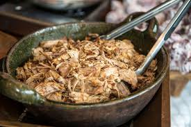 Caracol Mexican Coastal Kitchen - brunch in houston localsugar