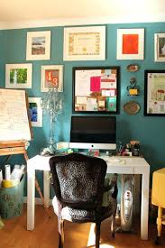 good colors for office walls u2013 adammayfield co