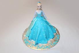 gallery cake queen bakery
