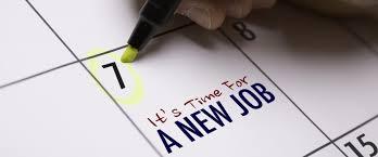Overhead Door Careers Careers At Diversified Inc