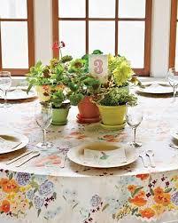 best 25 everyday centerpiece ideas on pinterest everyday table