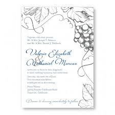 vineyard wedding invitations vineyard wedding invitations vineyard wedding invites the