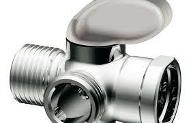 Remove Moen Shower Faucet Shower Entertain Moen Shower Diverter Repair Likable Old Moen