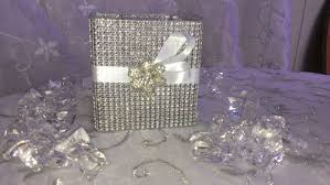 Bling Wedding Decorations For Sale Bling Wedding Decoration Ideas Bling Reception Tables Ideas