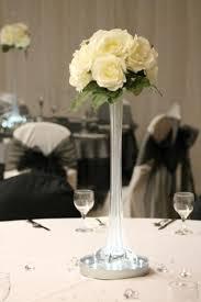 p2 weddings