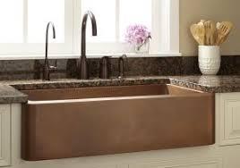 drop in farmhouse sink drop in farmhouse kitchen sinks beautiful 33 double bowl cast iron