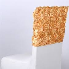 chair sashes wholesale wholesale chair sashes for wedding chair bows for decoration