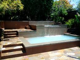decoration archaicfair can build swimming pool small backyard