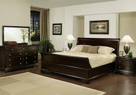 bedding set full size bed sets with mattress amazing unique