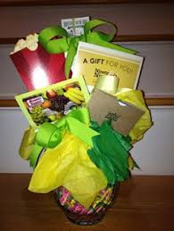 theater gift cards this easy to make bouquet is a and way to give gift cards