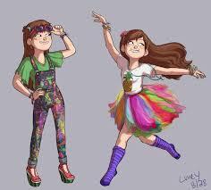 Gravity Falls Mabel Halloween Costume 59 Mabel Dipper Images Dipper Pines Gravity
