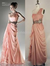53 best my day images on pinterest peach prom dresses peaches