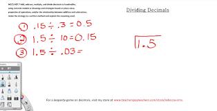 multiplication with decimals free long division worksheets koogra