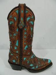 jones womens boots sale custom boots custom made leather boots custommade com