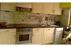 sconto küche einbauküchen angebote wien rheumri