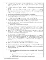 fastbid 3 fred meyer 691 gig harbor wa addendum 1 page 1