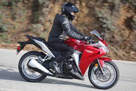 honda zmr 150 price performance upgrades by raceconcepts for honda cbr 250r bikoholic