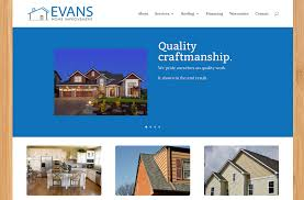 evans home improvement wapakoneta org
