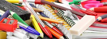 fournisseur de fourniture de bureau fournisseur en fourniture de bureau rennes crayon stylos