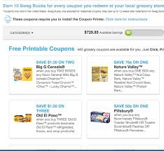 earn gift cards 7 easy free legitimate and convenient ways to earn gift cards