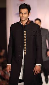 top designers top indian sherwani designers best collection for weddings and