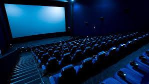 movie theaters won u0027t survive u0027premium vod u0027 go while you still can