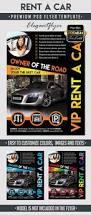 lexus rental hk 39 best about car images on pinterest flyer template flyer