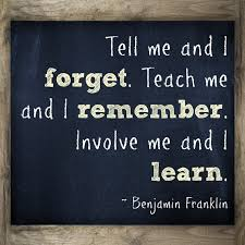 10 inspirational quotes for teachers forget learning and