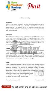 20 best year 3 animals including humans lesson plans worksheets