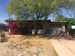 phoenix flip houses phoenix real estate flip houses what to know