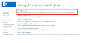 sharepoint 2013 how to configure data connection with ssas cubes