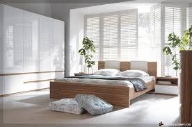 Schlafzimmer Ideen Buche Schlafzimmer Haus Design Ideen