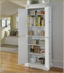 Rubbermaid Storage Cabinet With Doors Wonderful Rubbermaid White Storage Cabinets With Door