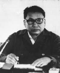 biography of famous person in cambodia pol pot biography life family name death school son