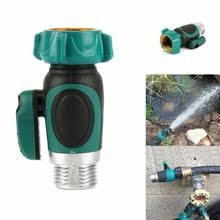 Hose Faucet Extender Popular Water Faucet Splitter Buy Cheap Water Faucet Splitter Lots