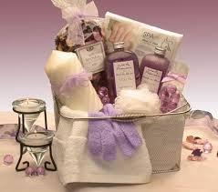 bathroom gift basket ideas bath spa caddy gift baskets