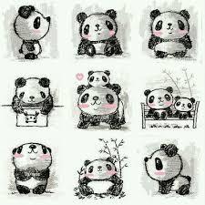 omg panda u003c3 sweet pinterest pandas panda and chang u0027e 3