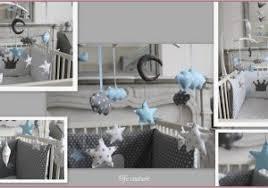 chambre bébé grise et blanche chambre bebe grise 615973 deco chambre fille et gris deco