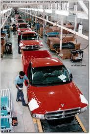 dodge dakota performance suspension dodge dakota 1997 2004 baby ram trucks
