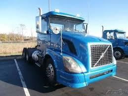 volvo van volvo van trucks box trucks in connecticut for sale used